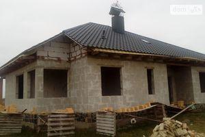 Куплю частный дом в Маневичах без посредников