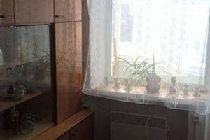 Продажа/аренда нерухомості в Фастові
