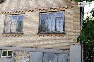Дачі в Києво-Святошинську без посередників