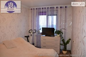 Квартири без посередників Чернівецької области