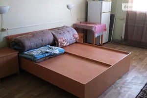 Сдается в аренду комната 26 кв. м в Николаеве
