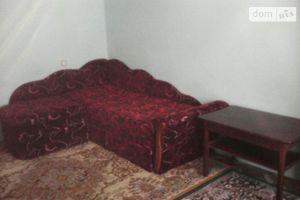Кімнати на Старому місті без посередників