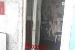 Квартиры в Теплодаре без посредников