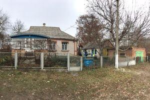 Куплю дешевый частный дом на Корделевке без посредников