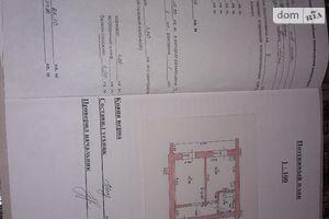 Недвижимость в Рени без посредников