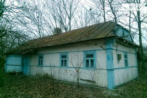 Продажа/аренда будинків в Старій Вижівці