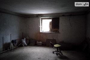 Недвижимость на Добровольского Одесса без посредников