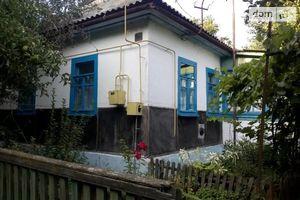 Приватні будинки на Дяківці без посередників