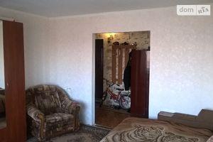 Купити нерухомість в Кіровоградській області