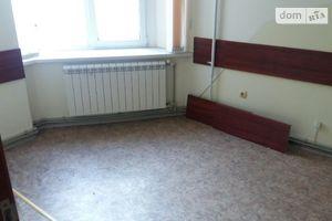 Сниму офисное здание в Тернополе без посредников