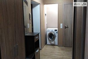 Квартиры в Миргороде без посредников