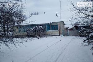 Куплю частный дом в Виньковцах без посредников
