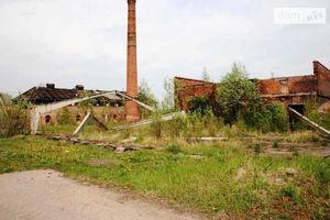 Продажа/аренда нерухомості в Червоноармійську