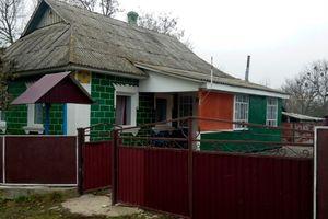 Частные дома на Кудиевцах без посредников