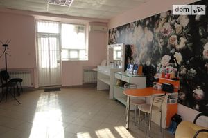 Коммерческая недвижимость на Киевской без посредников