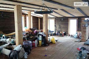 Недвижимость в Тараще без посредников