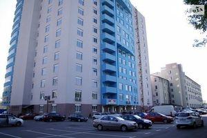 Офісні будівлі без посередників Київської області