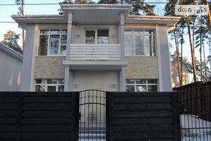 Куплю приватний будинок в Бучі без посередників