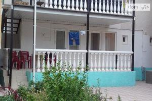 Недвижимость в Саках без посредников