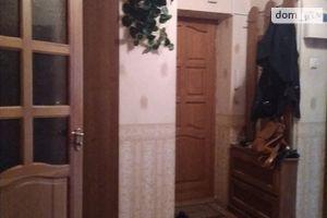 Квартиры в Севастополе без посредников