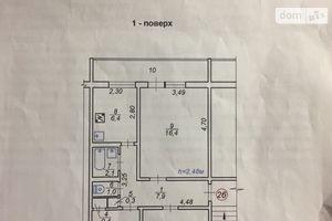 Квартиры в Кузнецовске без посредников
