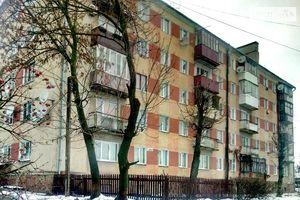 Квартири в Бучачі без посередників