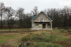 Продажа/аренда нерухомості в Врадіївці