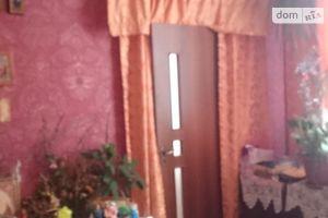 Квартиры в Демидовке без посредников