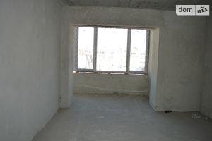 Недвижимость в Трускавце без посредников