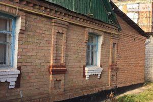 Куплю частину будинку в Бердичеві без посередників