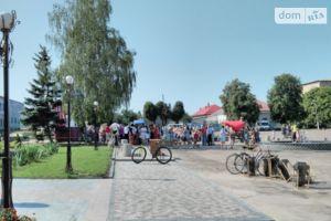 Недвижимость в Володарске-Волынском без посредников