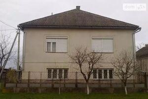 Продажа/аренда будинків в Мукачевому