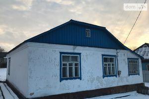 Куплю частный дом в Малине без посредников