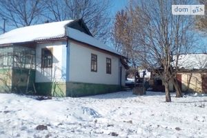 Куплю частный дом в Песчанке без посредников