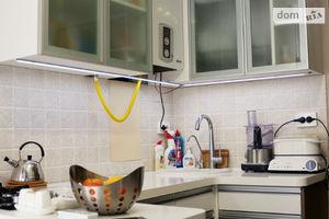 Куплю квартиру на Михайлівці-Рубежівці без посередників
