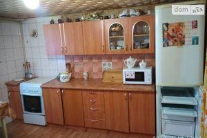 Дома в Донецке без посредников