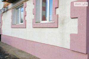 Продажа/аренда нерухомості в Радомишлі