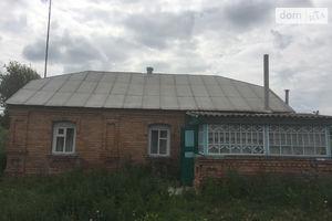 Продажа/аренда нерухомості в Андрушівці