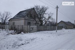 Куплю будинок в Краснокутську без посередників
