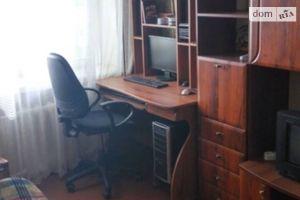 Комнаты в Ровно без посредников