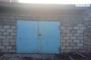 Куплю бокс у гаражному комплексі в Костянтинівці без посередників