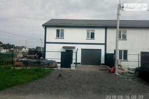 Продажа/аренда частини будинку в Борисполі