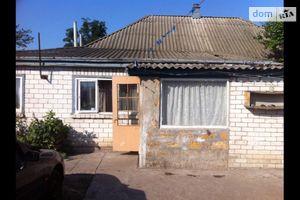 Продажа/аренда нерухомості в Переяславі-Хмельницькому