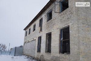 Продажа/аренда нерухомості в Березному