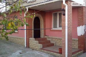 Дома в Новоайдаре без посредников