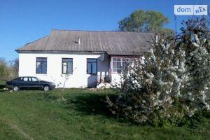 Продажа/аренда нерухомості в Тетієві