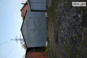 снос металлических гаражей в екатеринбурге