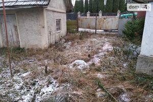 Продажа/аренда будинків в Кремінці