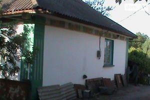 Дома на Париевке без посредников