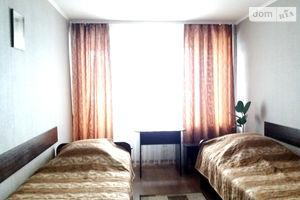 Сдается в аренду комната в Виннице